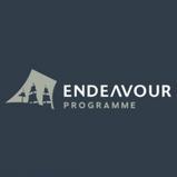 Endeavour Programme LOGO1.png