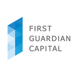 first-guardian-capital-logo-square.png