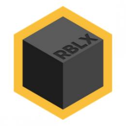 Rublix-Loo-260x260.png