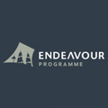 Endeavour-Programme-LOGO1-1.png