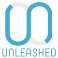 Company-Logo_Unleashed-260x260.jpg