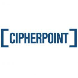 Company-Logo_Cipherpoint-260x260.jpg