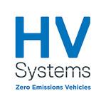 HV Systems_280px_280px - HV Systems.jpg