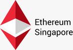 EthereumSingapore.jpg