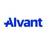 Alvant Logo2.png