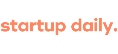 Startup daily.png