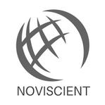 noviscient.png