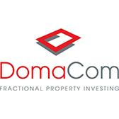 DomaCom-1.png