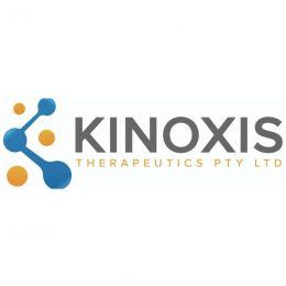 KinoxisTherapeutics_Logo-260x260.jpg