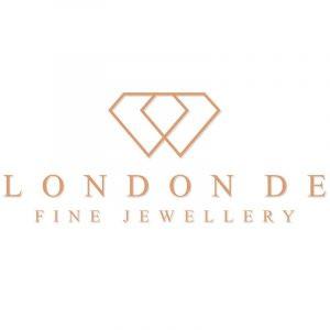 Logo_LondonDE-300x300.jpg