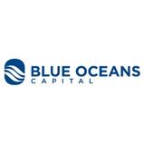 Blue Oceans Capital.png