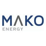 Elemental Energy Tech LOGO.png