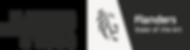 FIT_CombiLogo_Int_3lines_Vol.png