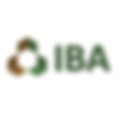IBA-updated-old-logo-square-Dean-Gillesp