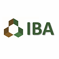 IBA-updated-old-logo-square-Dean-Gillesp