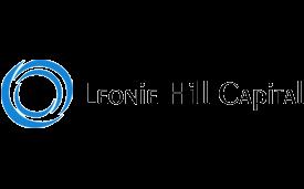 logo-lhc.png