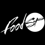 Food St.png