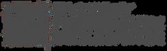 Final SHI Logo v2_0.webp