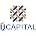 Company-Logo_IJ-Capital-260x260.jpg
