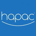 Hapac Logo.png