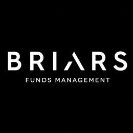 BriarsFunds_Logo-1-260x260.jpg