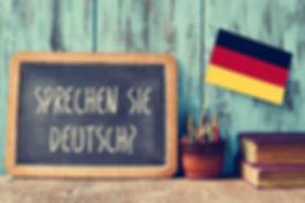 Fotolia_Deutsche-Sprache_Dossier-Ubersichtsseite.jpg