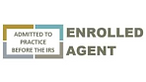 enrolled_agent.png