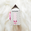 Thumbnail: Sock Monsters - Rabbit