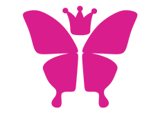 butterfly-wings-silhouette.png