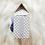 Thumbnail: Sock Monsters - Owl