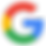 google-logo-icon-png-transparent-backgro