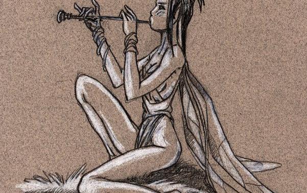 Flute Elfique.jpg
