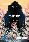 Couv-mathilde-s.jpg