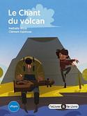 Couv-volcan-s.jpg