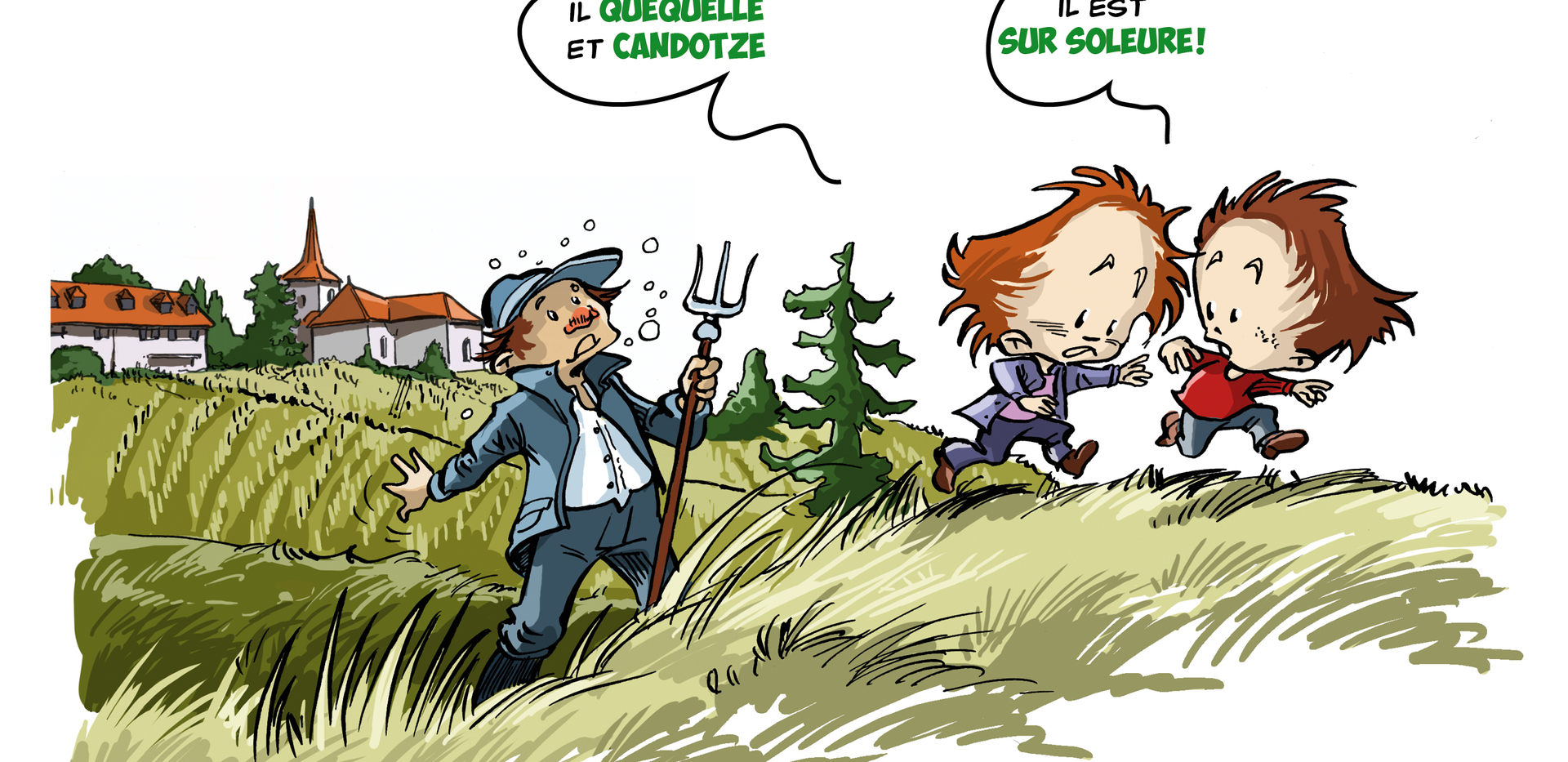 Vaudoiseries-image3.jpg