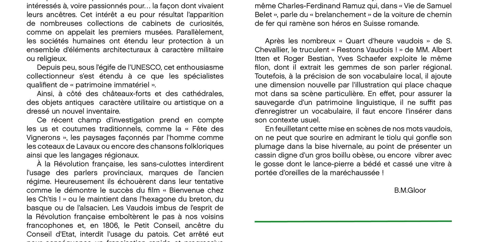 Vaudoiseries-Preface.jpg