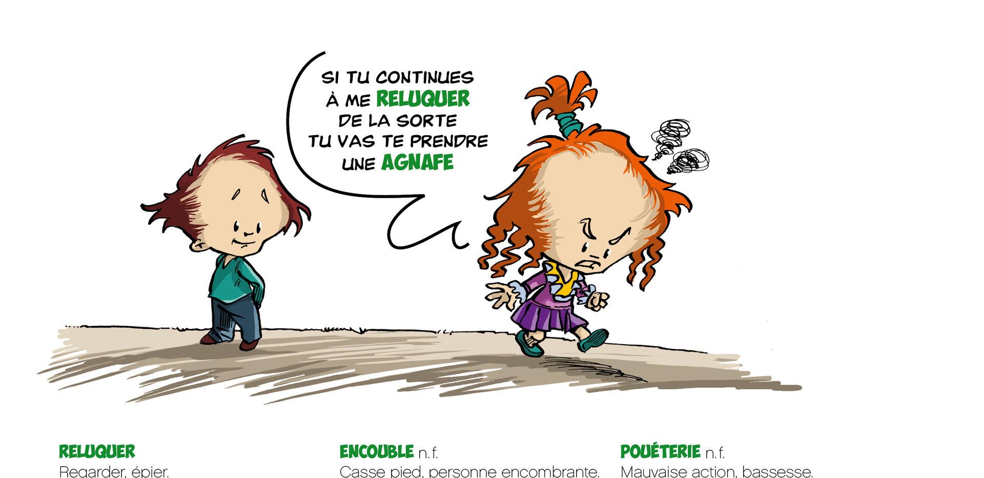Vaudoiseries-image7.jpg