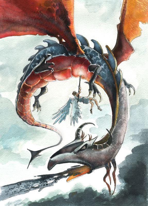 Dragonfb2.jpg