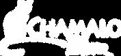 Logo longBc YS.png