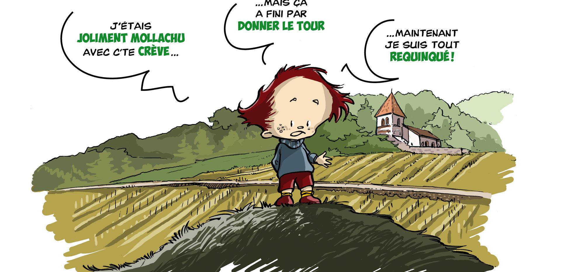 Vaudoiseries-image5.jpg