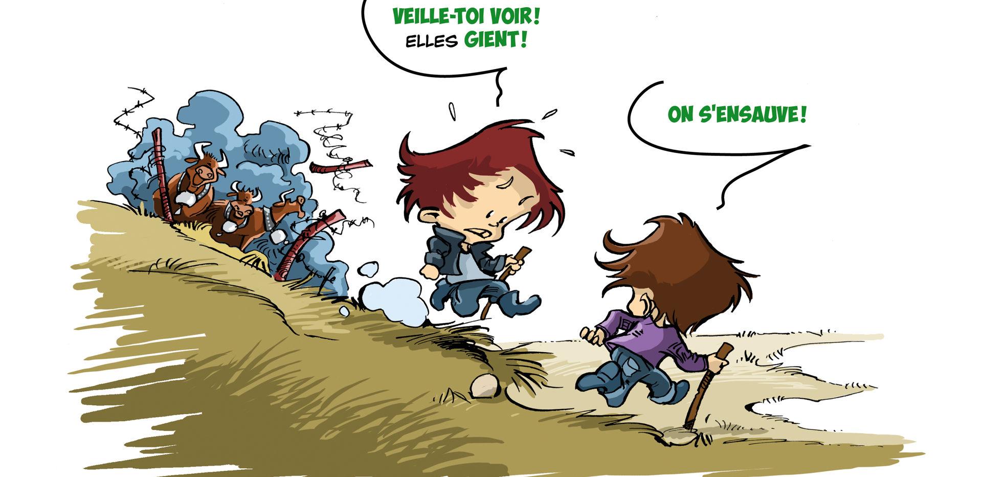 Vaudoiseries-image6.jpg