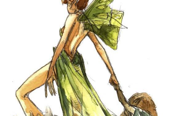 Elfe Et Gnome.jpg