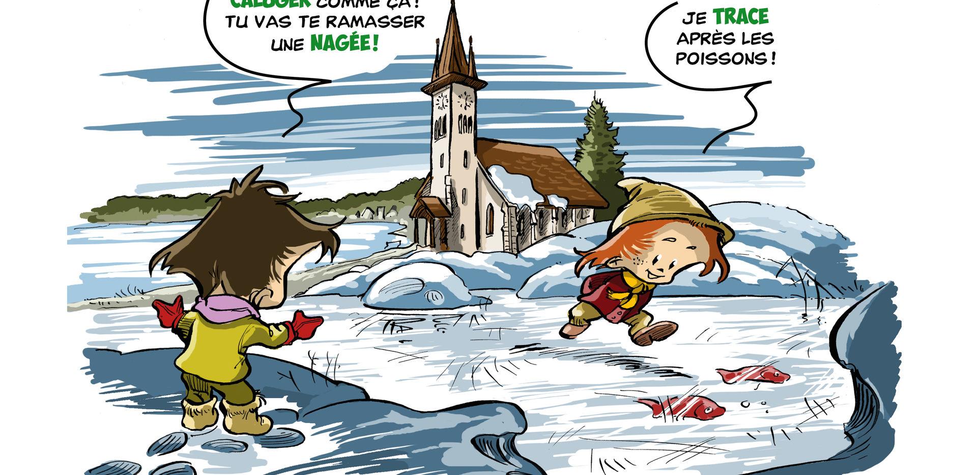 Vaudoiseries-image2.jpg