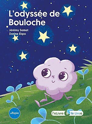 couv-bouloche-s.jpg