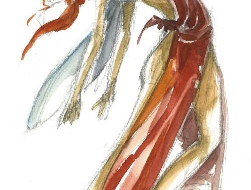 La Danse des Mouches.jpg
