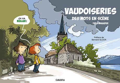Vaudoiseries-Couverture.jpg