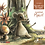 "Thumbnail: Livre KamiBook ""Monsieur Mulot"""