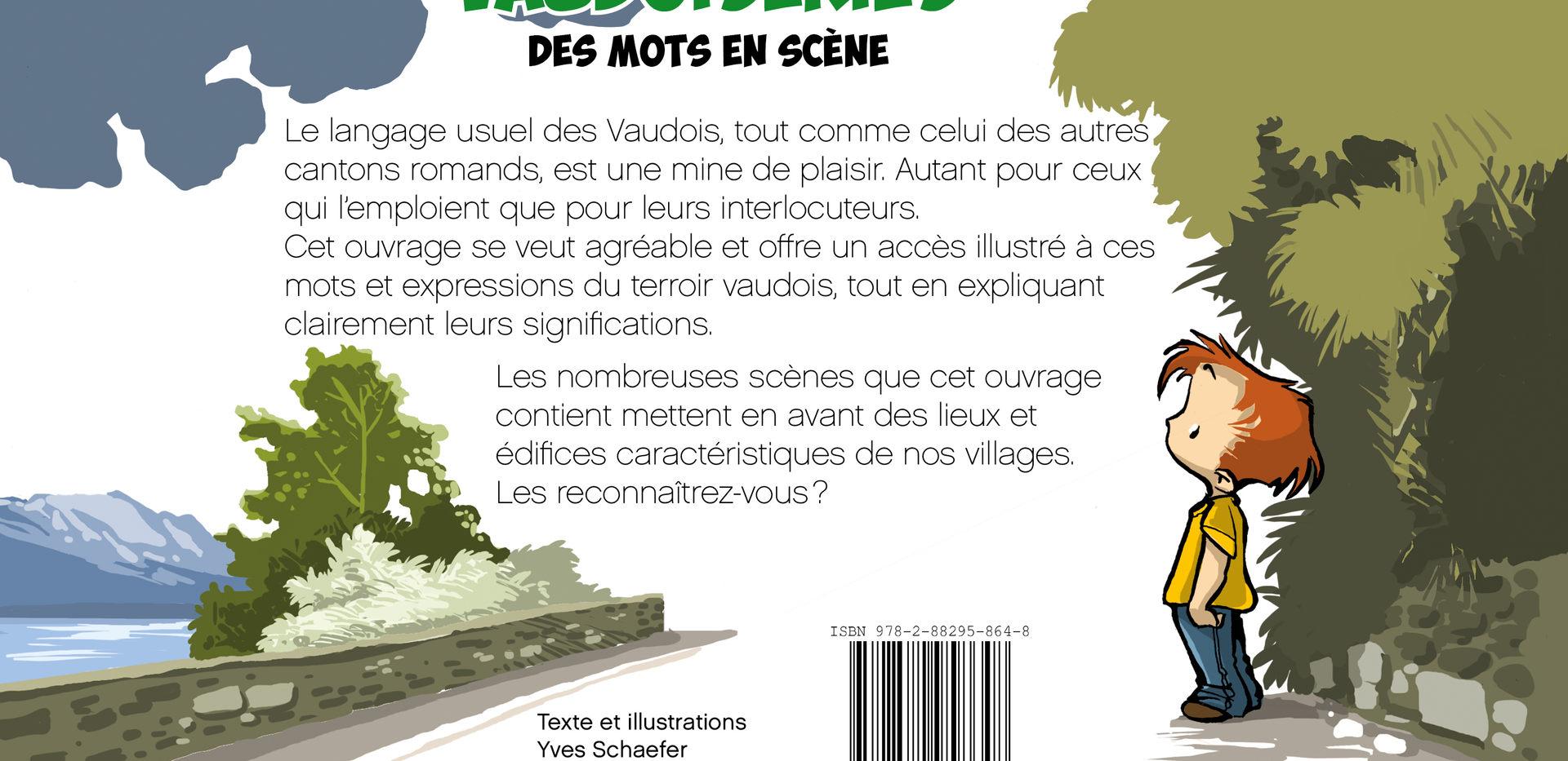 Vaudoiseries-Dos.jpg