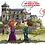 Thumbnail: Valaisanneries - Des mots en scène