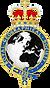 Royal_Geographical_Society_Circlet.png
